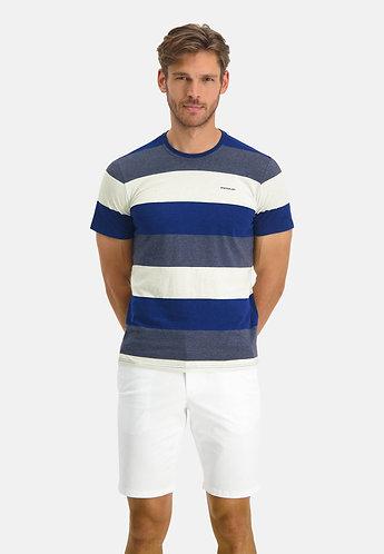 T-shirt 11502-5759