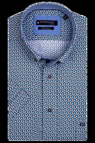 Overhemd 116017