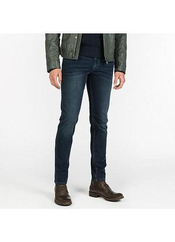 Jeans VTR850