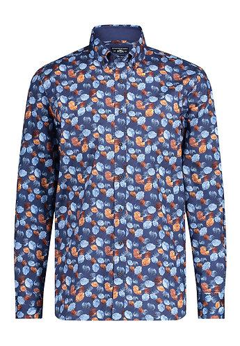 Overhemd 20227-5983