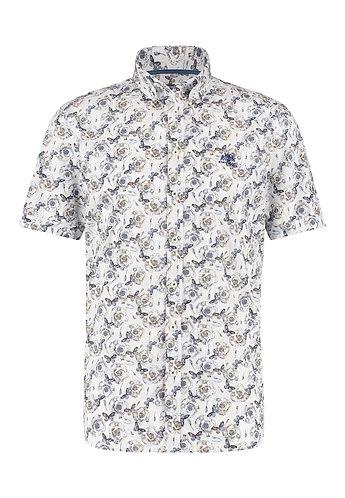 Overhemd 11364