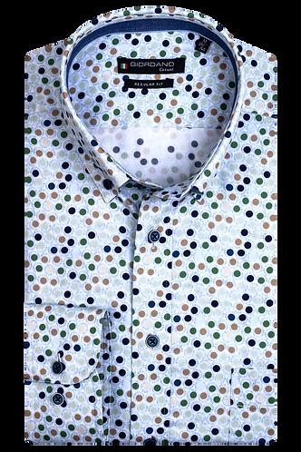 Overhemd 117022-61