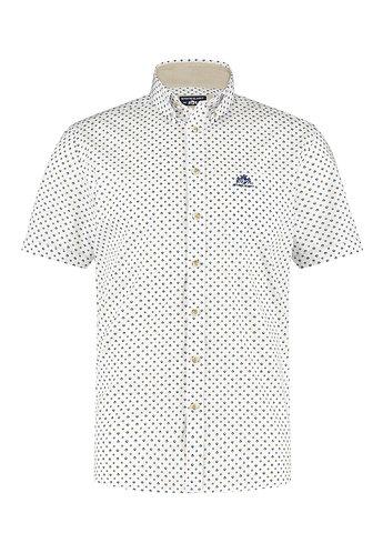 Overhemd 11289
