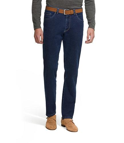Jeans Dublin 9-4541-17