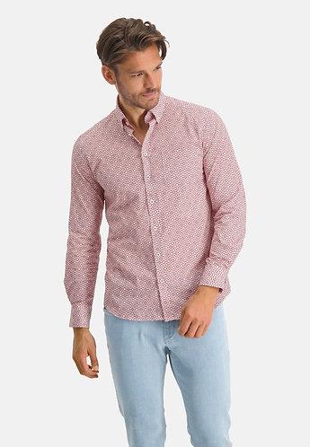 Overhemd 11264-2918