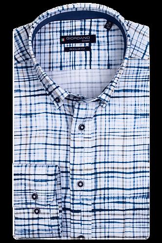Overhemd 117315