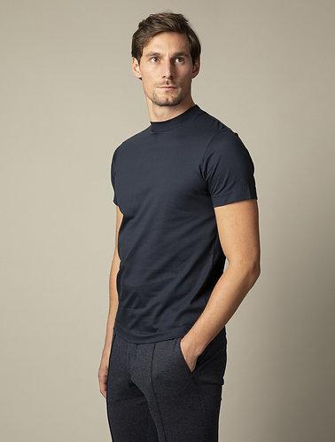 T-shirt 117211001