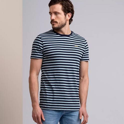 T-shirt VTSS212253