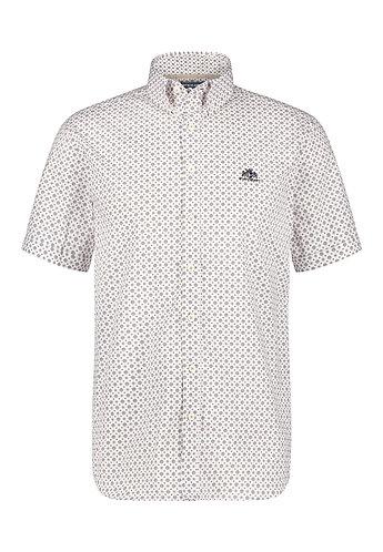 Overhemd 11295