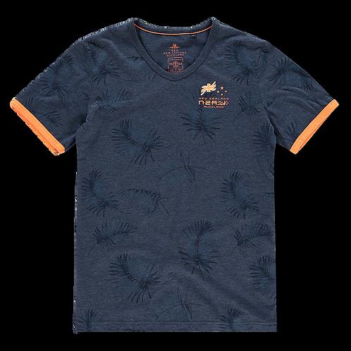 T-shirt 20CN723