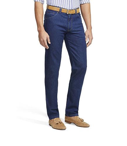 Jeans Dublin 1-4122-17