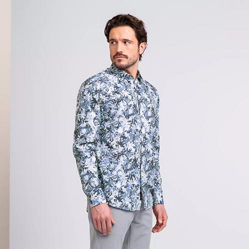 Overhemd VSI211202