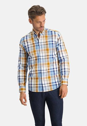 Overhemd 11251-2657