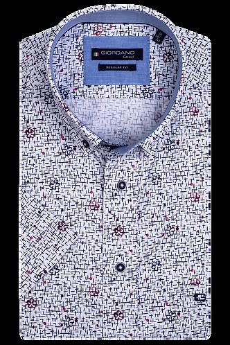 Overhemd 116025