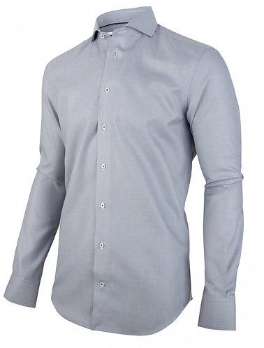 Overhemd 110211037