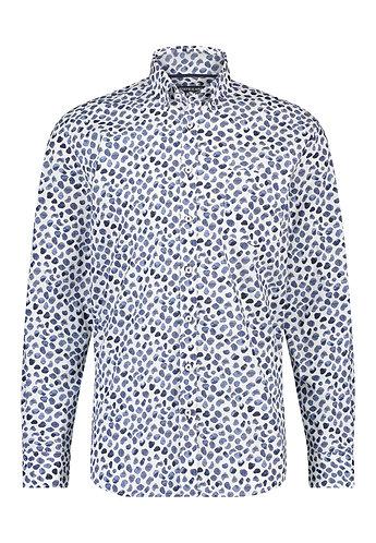 Overhemd 11207