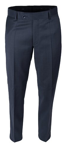 Kostuum - Pantalon