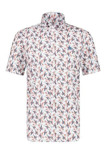 Overhemd 11294