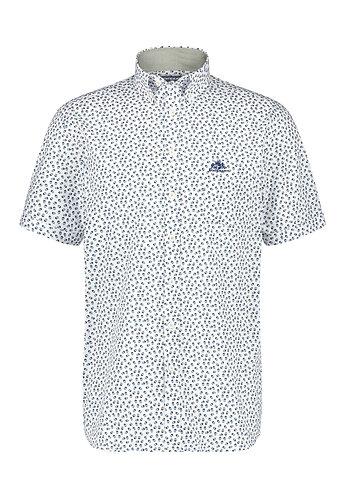 Overhemd 11284-3656