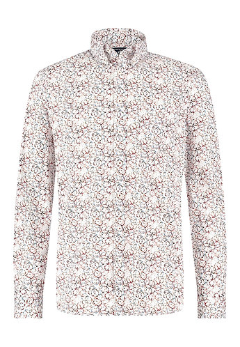 Overhemd 11367