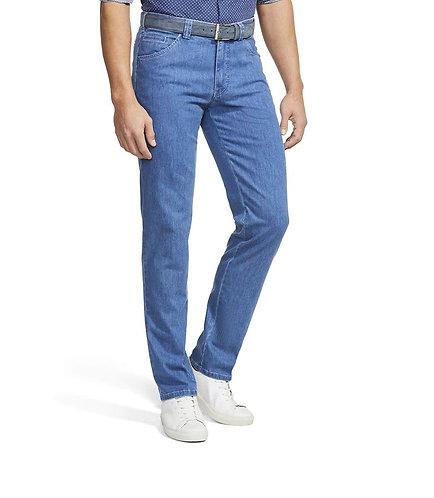 Jeans Dublin 1-4122-16