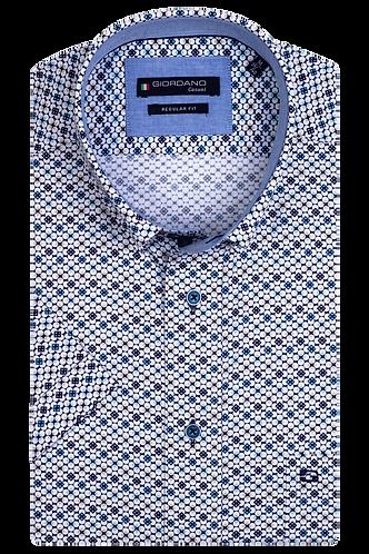 Overhemd 116016-60