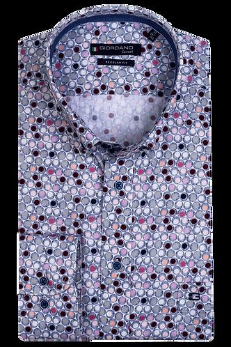 Overhemd 117022-30