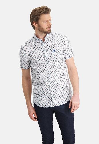 Overhemd 11336