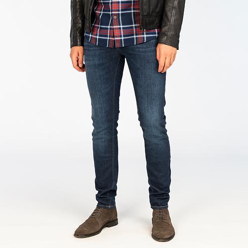 Jeans VTR85