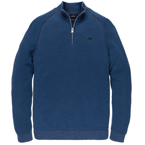Pullover VKW205308-5300