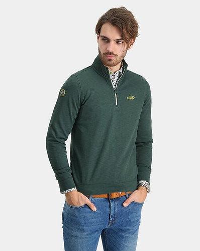 Pullover 21BN308 498
