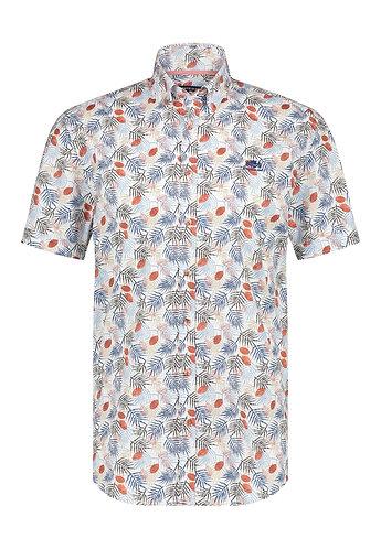 Overhemd 11312