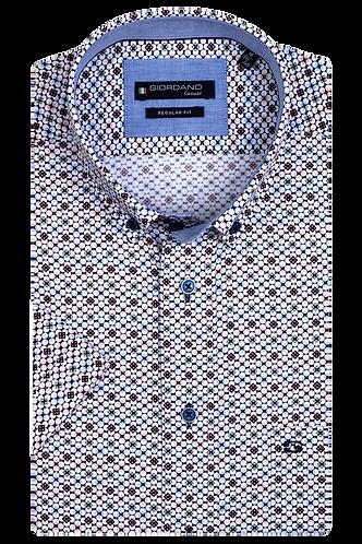 Overhemd 116016