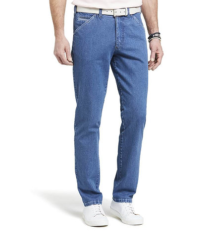 Jeans Chicago 1-4116-15