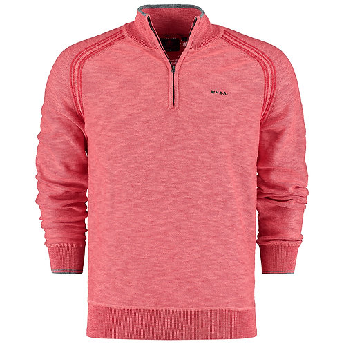 Pullover 21AN400