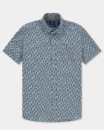 Overhemd 21BN551S