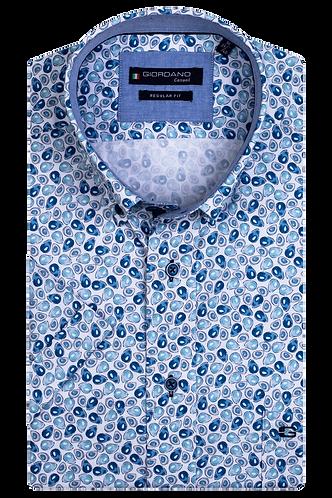 Overhemd 116020-65
