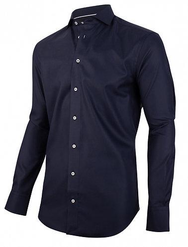 Overhemd 110211010