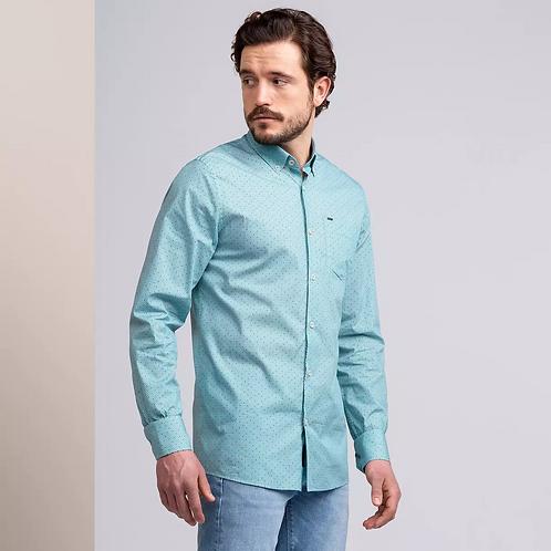 Overhemd VSI212222
