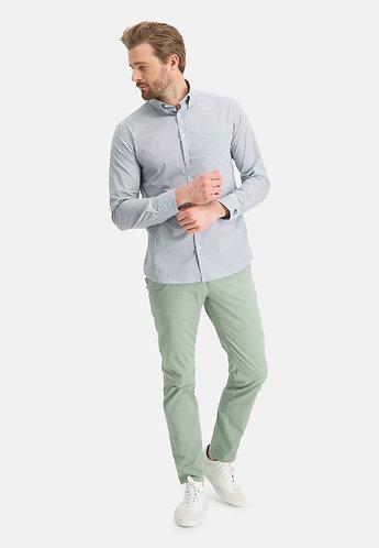 Overhemd 11263