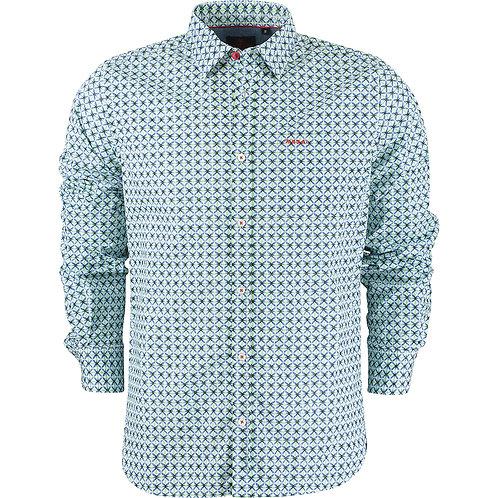 Overhemd 21AN543