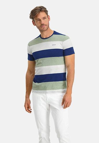 T-shirt 11502-5736