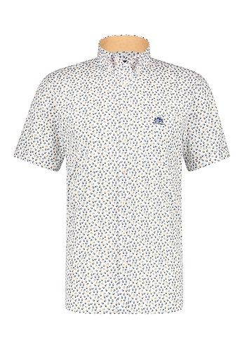 Overhemd 11284-2339