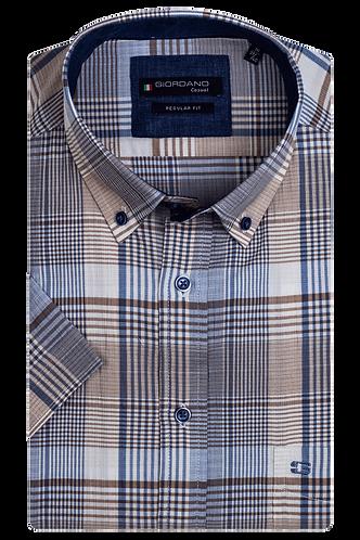 Overhemd 116309