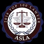 top100-2018-thumb.png