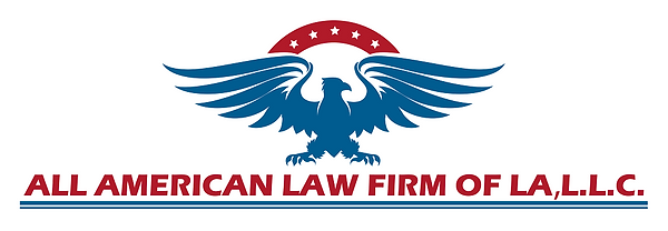 New Firm Logo.png