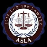 asla top 100 year 2017.png