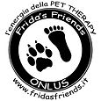 logo fridasfriends.jpg