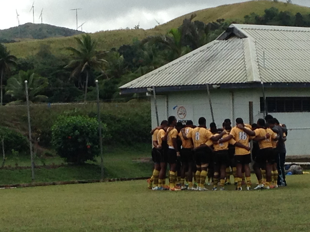 Davetalevu Rugby Team - Sigatoka 2015 - meandfiji, rugby in fiji, local rugby
