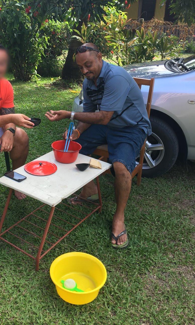 meandfiji blog; travel blog fiji; fiji blog; kava time fiji;